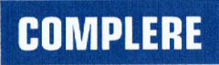 cropped-complere-logo-1.png